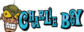 Charlie Boy - Legal Highs, Herbal Highs, Research Chemicals, Salvia